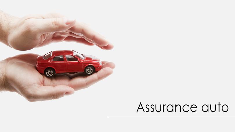assurances_auto