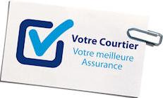 courtier_assurance