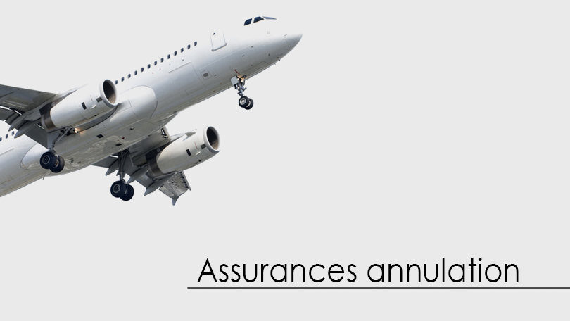 assurances_annulations