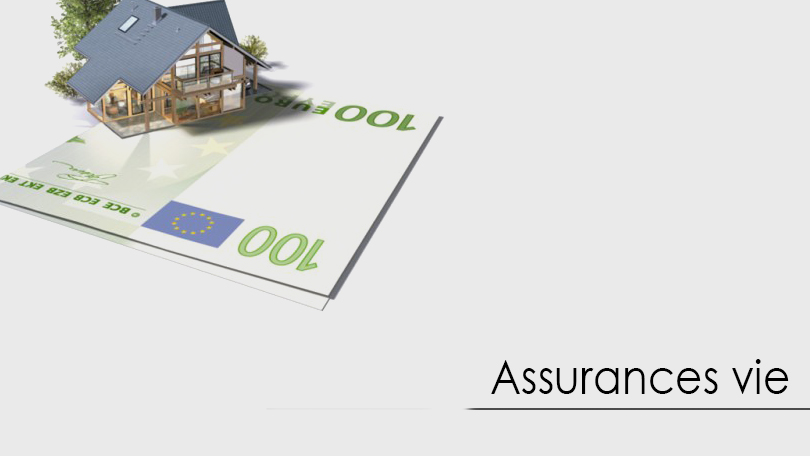 assurances_vie