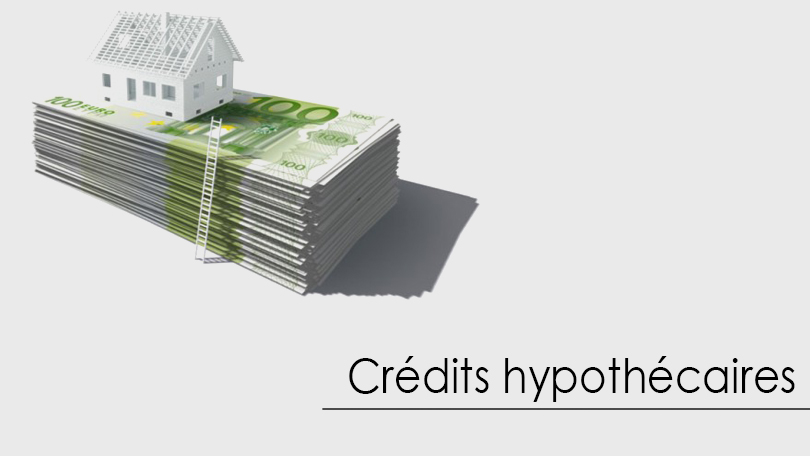 credits_hypothécaires