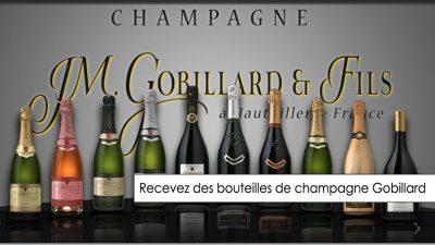 champagne-gobillard