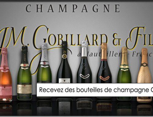 Epargne Pension et PLCI, action Champagne !