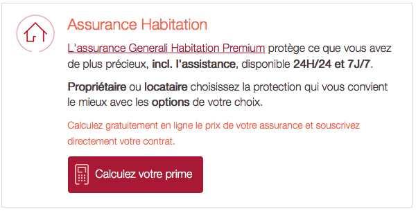assurance-habitation-generali